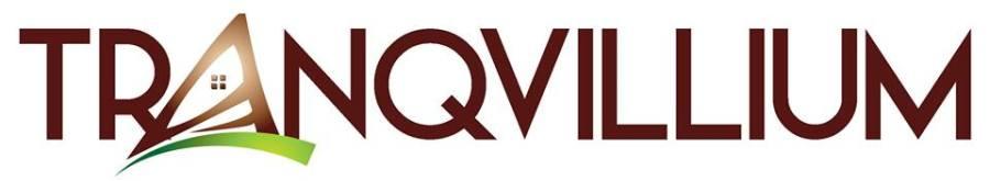 tranqvillium logo