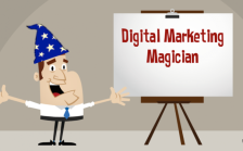 Digital MArketing MAgician.png