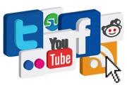 social meadia header