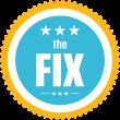 The fix 1