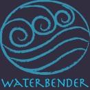 waterbender1